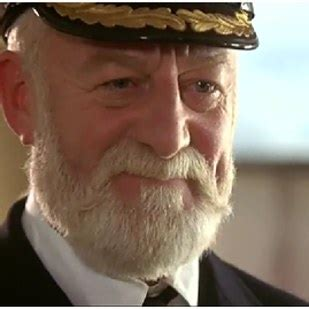"""This Is What The Cast Of """"Titanic"""" Looks Like Today"""
