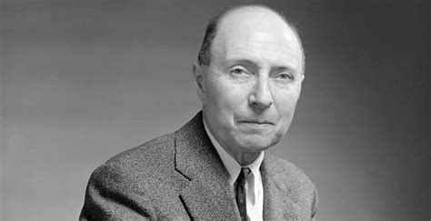 Eugene Wigner Biography - Facts, Childhood, Family Life
