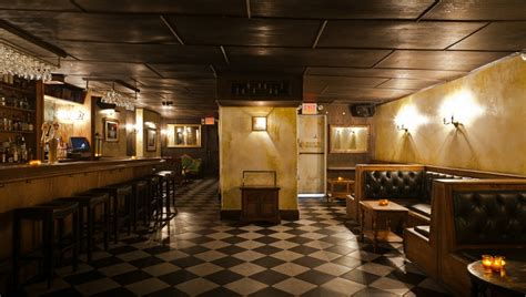 The 11 Best Bars In Culver City, California