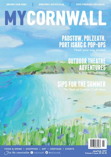 myCornwall | The Best of Cornwall