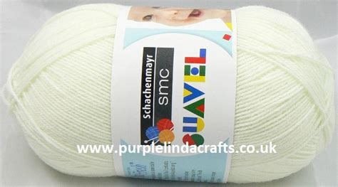 SMC Suavel Lace Weight Yarn 6505 PISTACHIO ONLY 1
