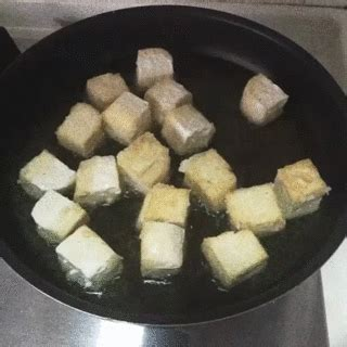 Tofu GIF - Find & Share on GIPHY