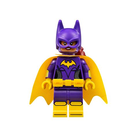 LEGO 70902 Catwoman Catcycle Chase at Hobby Warehouse