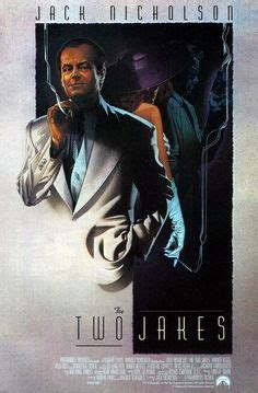195 Best 90's Movie Posters images | Movie posters, Good