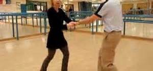 How to Do a basic Jitterbug dance routine « Swing