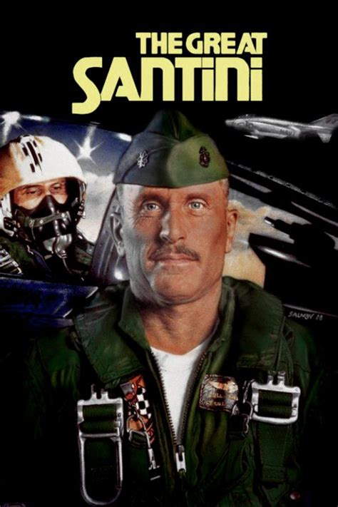 The Great Santini + A Little Princess   Double Feature
