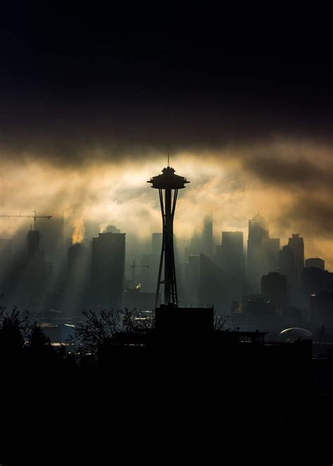 2015 Seattle Times Reader Photos of the Year | The Seattle